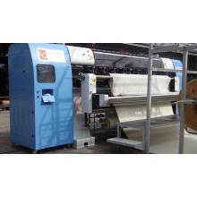 Mattress Computer Non-Shuttle Multi-Needle Quilting Equipment (YXN-94-3C)