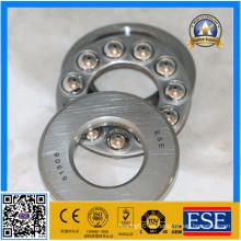 Fabricación de China Rodamiento de bolas de empuje de alta calidad 51306