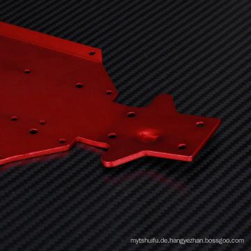 Metallmaterial OEM-Teile und Zubehör Kfz-Versicherung