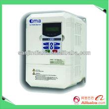 QMA ascenseur onduleur QMA-Q7000 15KW
