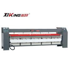 Máquina de pós -formação automática completa para KFC