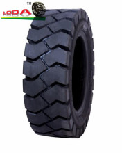 Industrial Forklift Tyre (28X9-15) for Sale