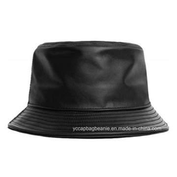 Высокое Качество Взрослый Размер Пользовательских Обычная Ведро Шляпы