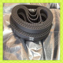 Industrial Used Rubber Timing Belt (T-10)