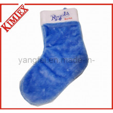 Customize Santa Festival Promotion Christmas Stocking