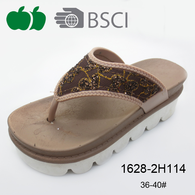 new style best womens slippers