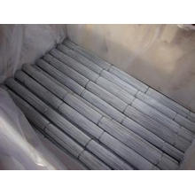 Hot Dipped Galvanized 2.5mm Cut Wire & Binding Wire