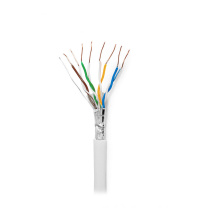 Factory price FTP CAT5e cable made in china