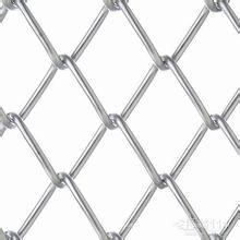 Wire Mesh Fence (chain link)