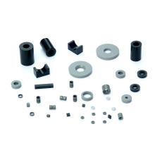 High-Quanlity-Industrie-Neodym-Magnet für Elektromotor