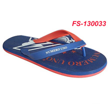 mens chinese turkish summer slippers men