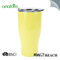 Stainless Steel Tumbler 30Oz Insulated Travel Mug