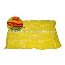 50*80cm onion mesh bag/50kg mesh bag