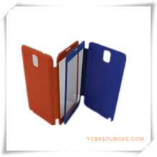 Werbegeschenk für Handy Shell/Protector/Cover für das iPhone (SJK-11)