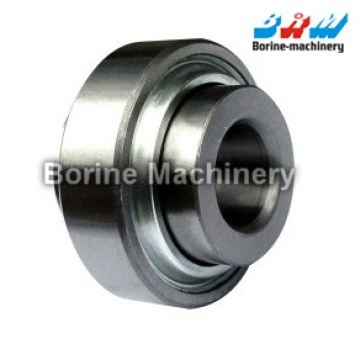 205PP12,205TTP Special Agricultural bearing