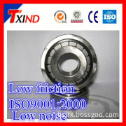 production bearings for embroidery machine