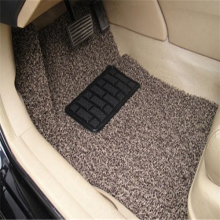 High Quality Nonwoven Car Carpet
