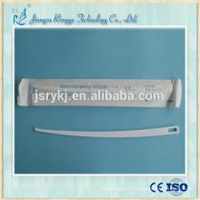 Crochet amniotique médical jetable avec haute qualité