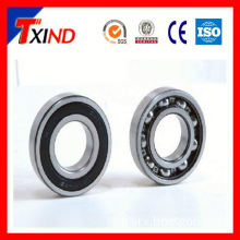 China factory production steel balls for bearing