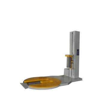 Paletten-Stretchfolie vom Typ M mit 1000 kg