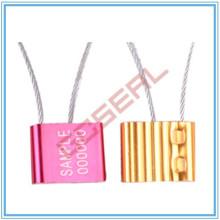 Einstellbare Kabel Dichtung GC-C1803