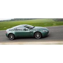 Nuevo neumático de alta calidad del coche de la prueba de la marca Hilo de la marca Hilo, neumático radial