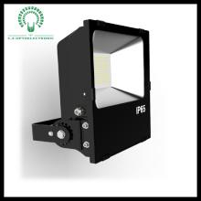 Projector LED Lifud Outdoor para Negócios, Governo Hotéis Iluminação