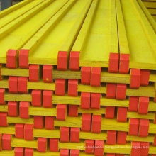 H20 Plywood Beam For Construction Formwork System