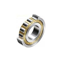 Vente chaude! Haute qualité à une rangée de roulements à rouleaux cylindriques NU319 achats en ligne