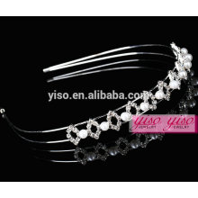 factory wholesale cheap party hair accessories