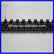 Acoplamientos de la cadena transportadora de rodillos A1