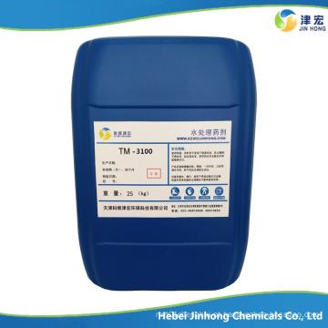 TM-3100; Terpolímero Carboxilato-Sulfonato-Nonião