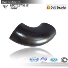 Carbon steel hdpe pipe fittings 90 degree elbow website