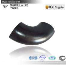 Углеродистая сталь, фитинги из высокопрочной стали