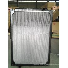 China líder fabricante de fornecimento Dongfeng KAVIAN radiador caminhão 1301ZD2A-010