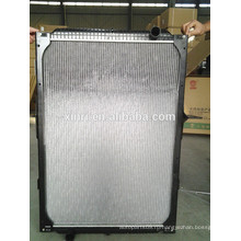 Китай ведущих производителей Поставка Dongfeng KAVIAN грузовик радиатора 1301ZD2A-010