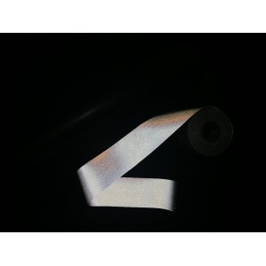D4201washing enhanced PUHeat transfer reflective film