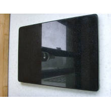 Shanxi Black Granite Slabs & Tiles