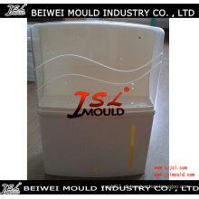 Purificador de água de plástico RO Injection Mold