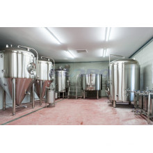 1000L brewery equipment, beer brewing equipment 1000L