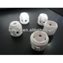 Electronic LED Ceramic Lamp Holders