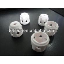 Suportes eletrônicos para lâmpadas de cerâmica LED