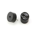FBMB9055 9mm Magnetic 80dB with pin type Buzzer