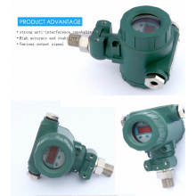 LED display  Digital pressure transmitter