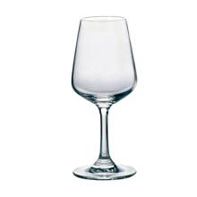 270ml Бессвинцовое хрустальное вино Glass Stemware