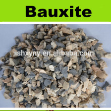 88% Calcined Bauxite price