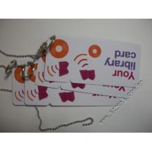 Key fob,Key chain,Key tag