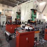 Aluminum Foil Food Container Making Machine