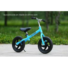 Kinder Push Balance Bike Ly-C-304