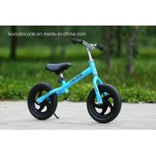 Enfants Push Balance Bike Ly-C-304